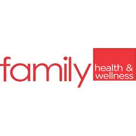 Family Health & Wellness