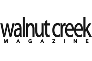 Walnut Creek Magazine