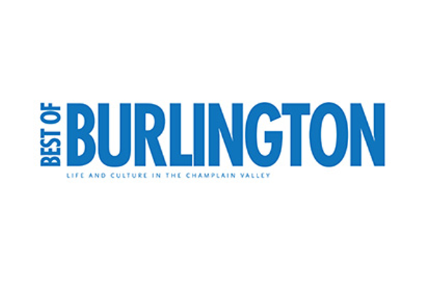 Best of Burlington