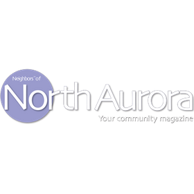Neighbors of North Aurora