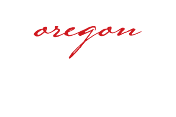 Oregon Family Magazine