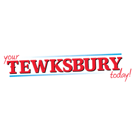 Your Tewksbury Today