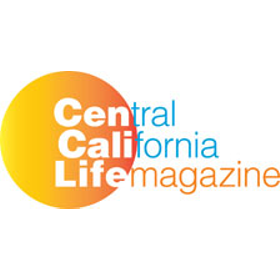 Central California Life Magazine