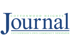 Cottonwood Heights Journal