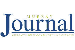 Murray Journal
