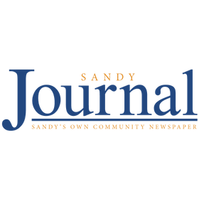 Sandy Journal