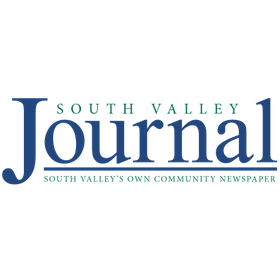 South Valley Journal