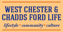 West Chester & Chadds Ford