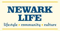 Newark Life Magazine
