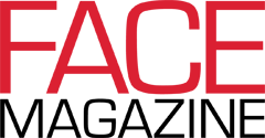 Face Magazine of Acadiana