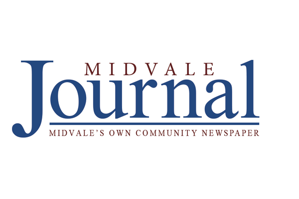 Midvale Journal