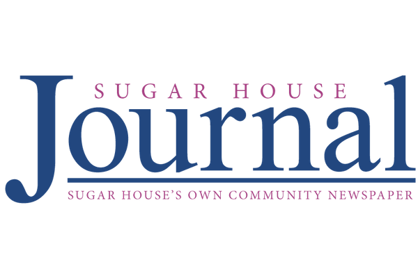Sugar House Journal