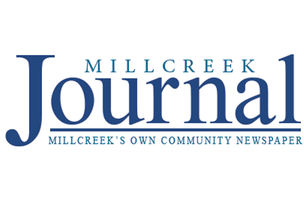 Millcreek Journal