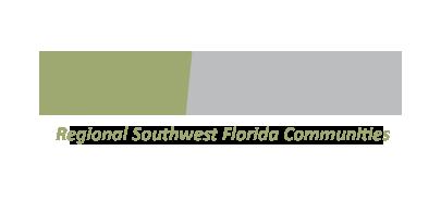 RSW Living Magazine