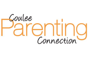 Coulee Parenting Connection