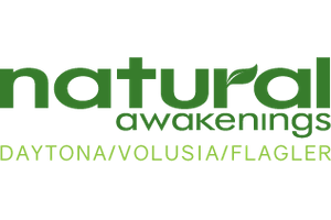 Natural Awakenings Magazine Daytona | Volusia | Flagler