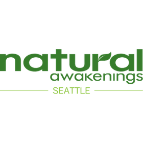 Natural Awakenings Seattle