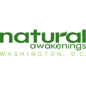 Natural Awakenings Washington DC Metro
