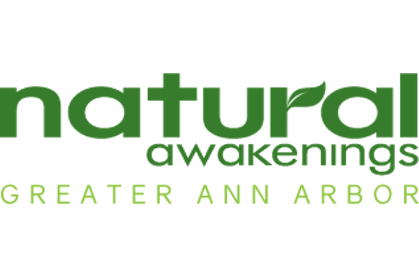 Natural Awakenings Ann Arbor Michigan