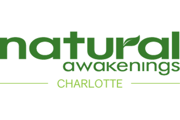 Natural Awakenings Charlotte
