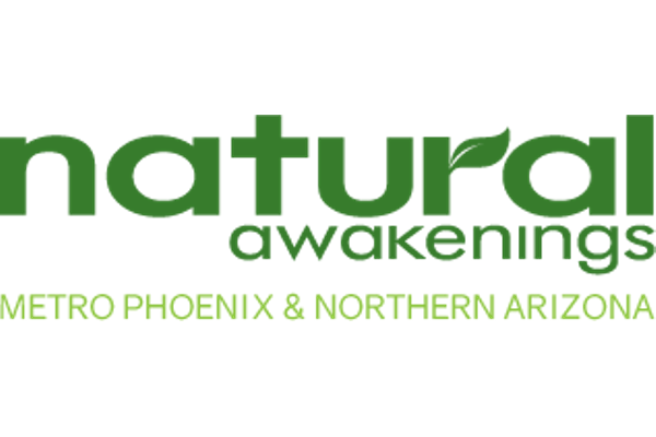 Natural Awakenings Metro Phoenix & Northern Arizona