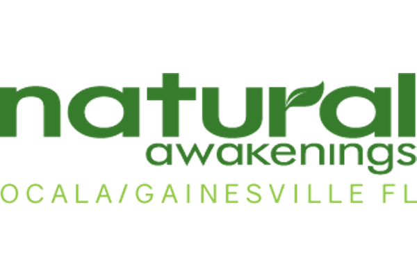 Natural Awakenings Ocala/Gainesville FL