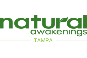 Natural Awakenings Tampa Florida