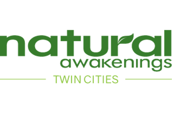 Natural Awakenings Twin Cities