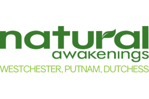 Natural Awakenings Westchester / Putnam / Dutchess New York