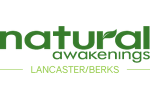 Natural Awakenings Lancaster-Berks