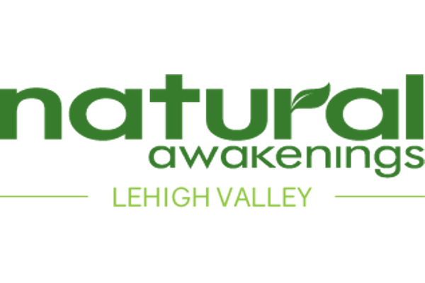 Natural Awakenings Lehigh Valley