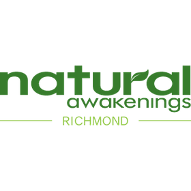 Natural Awakenings Richmond