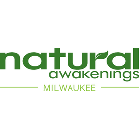 Natural Awakenings Milwaukee