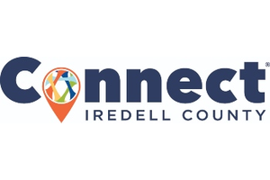 Connect Iredell