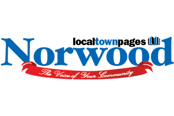 Norwood - Local Town Pages