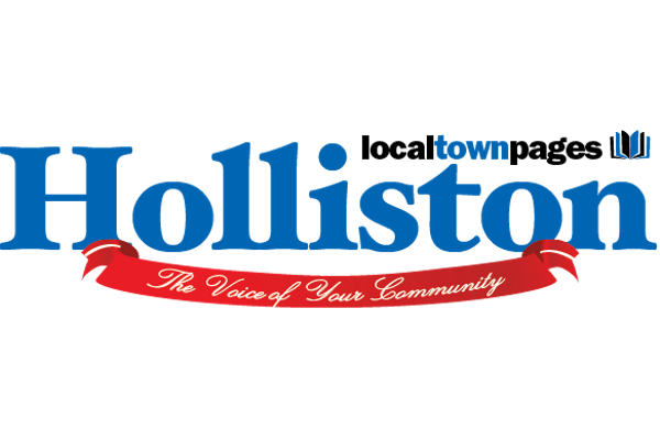 Holliston - Local Town Pages