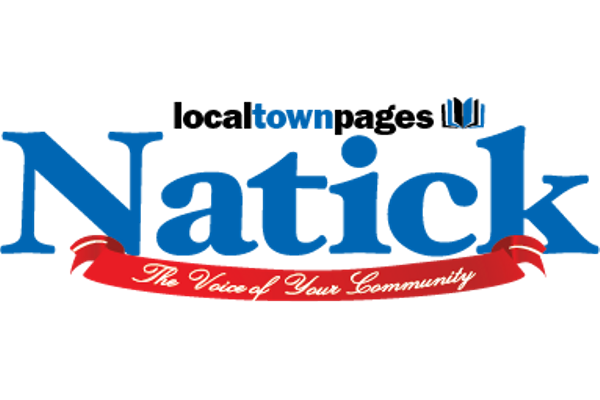 Natick - Local Town Pages