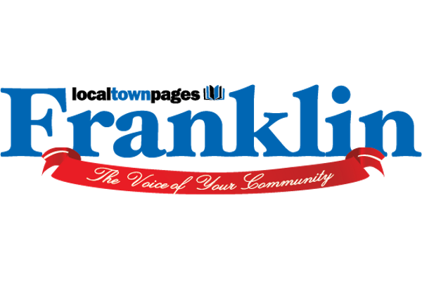Franklin - Local Town Pages