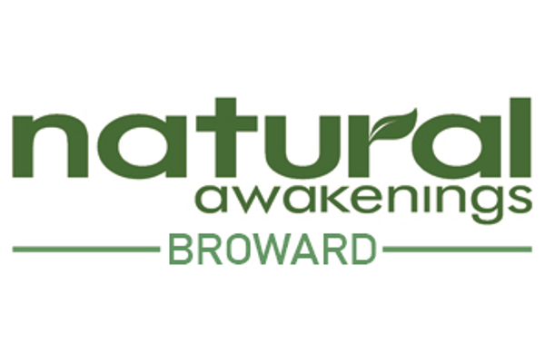 Natural Awakenings, Broward County, Florida