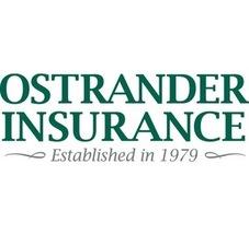 Medium ostrander insurance