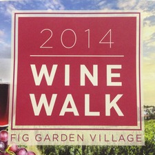 Medium 2014winewalk
