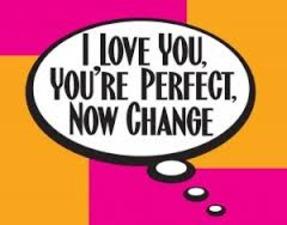 Medium loveperfectchange
