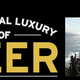 The Social Luxury of Beer - NovemberDecember 2014 - Nov 17 2014 0201PM