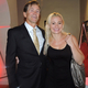 Mr. & Mrs. Jerry Quinlin
