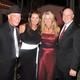 Don & Shelly with Tamara and Bill