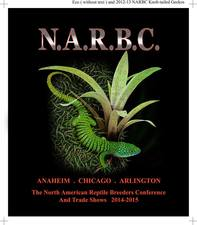 Medium narbc 20breeders 20conference