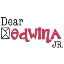 Medium edwina