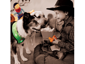 Safe Halloween Fun with Pets - 08282018 1233PM