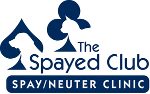 Kennett Square SpayNeuter Transport - start Oct 22 2014 0630AM