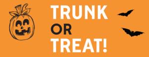 Medium trunk or treat arlingtonmethodist